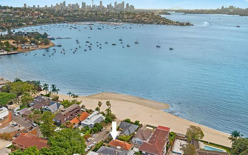 5 Caledonian Road, Rose Bay NSW