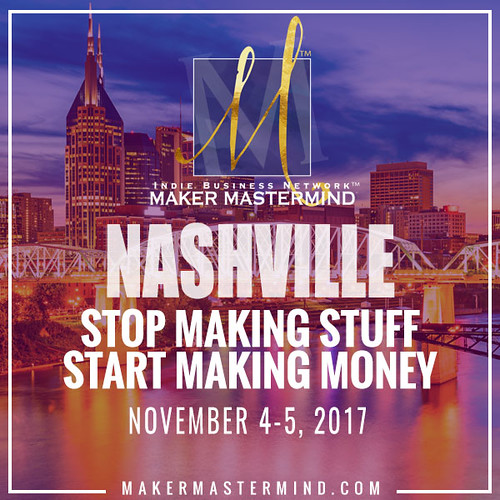 MM-City-Nashville-reg