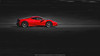 Ferrari 458 speziale (http://arnaudballay.wix.com/photographie) Tags: 2017 ferrari fontenaylecomte nikond610 octobre supercar voiture paysdelaloire france fr ferrari458 ferrari458speciale