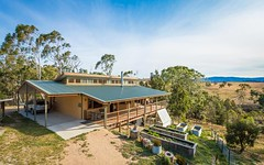 123 West Kameruka Rd, Candelo NSW