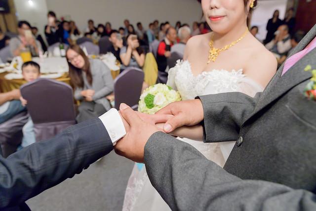 俞佑&心如網路版_-189