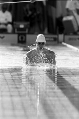 056 Swimming_EM_1989 Bonn