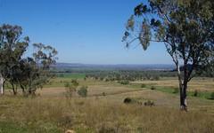 814 Timor Mountain Road, Maules Creek NSW