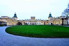 DSC_9418 (michaellevi69) Tags: varsavia polonia