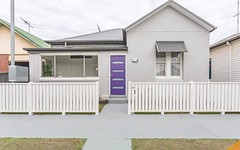 69 & 69A Margaret St, Mayfield East NSW