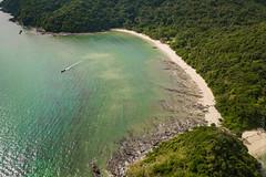 12.11-Ko-Lon-Phuket-mavic-0338