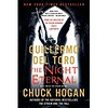 Unlimited Read and Download The Night Eternal (Strain Trilogy) -  Online - By Guillermo del Toro (online book Literature) Tags: unlimited read download the night eternal strain trilogy online by guillermo del toro