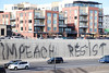 Mile High City (Hello ChateauHo) Tags: denver milehighcity colorado impeach resist