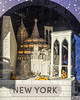 Holiday Window Display at Lord and Taylor, New York City (jag9889) Tags: 2017 2017holidaywindowdisplay 20171127 architecture bridge bridges bruecke brücke building christmas chryslerbuilding crossing departmentstore display globe holiday house infrastructure lordtaylor lordandtaylor manhattan midtown ny nyc newyork newyorkcity outdoor pont ponte puente punt retail skyscraper span storewindow structure taxi text transportation usa unitedstates unitedstatesofamerica window yellowcab jag9889
