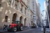 DSC_8137_2050 (inchpebble) Tags: nyc newyorkcity tractor wallst manhattan downtown