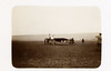A Fokker E.IV monoplane in the field [Germany, 1916] (Kees Kort Collection) Tags: 1916 etype eiv fokker oberursel uiii