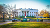 2017.12.01 Red Ribbon at the White House, World AIDS Day, Washington, DC USA 1114 (tedeytan) Tags: aidsribbon lgbtq remember wad17 wad2017 washingtondc bisexual equalityequalshealth gay lesbian redribbon transgender whitehouse worldaidsday washington dc unitedstates geo:city=washington exif:aperture=ƒ71 camera:make=sony exif:make=sony geo:state=dc exif:focallength=405mm geo:country=unitedstates exif:isospeed=100 camera:model=ilce6500 exif:lens=sonye18200mmf3563 exif:model=ilce6500