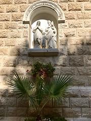 27 - Szent József templom / Kostol sv. Jozefa