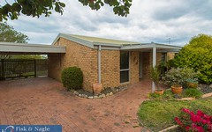 84 Golf Circuit, Tura Beach NSW