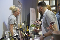 "SommDag 2017 • <a style=""font-size:0.8em;"" href=""http://www.flickr.com/photos/131723865@N08/25008617118/"" target=""_blank"">View on Flickr</a>"