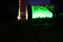 IMG_6399 (ianharrywebb) Tags: iansdigitalphotos edinburgh xmas christmas fair iansdgitalphotos nightshots
