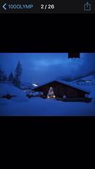 (hugoholunder) Tags: schnee flickr winteralpbach