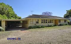 161a Pennant Hills Rd, Carlingford NSW