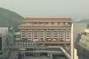 Img536999nxi_conv (veryamateurish) Tags: china shenzhen lowu louhu shangrilahotel