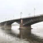 Unter the bridge ( #cc by marfis75) thumbnail