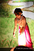 IMG_6868 (iskcon leicester) Tags: radha madhava srila prabhupada august 2017 janmashtami city centre festival leicester drama music arts gopi dots party birthday krishna hare rama maha mantra meditation bhakti yoga