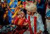 S + s063 (Dinesh Snaps - Di Photography) Tags: dineshsnaps diphotography di wedding indianweddingphotographer weddingphotographer weddingphotography bride tamilnadu chennaiweddingphotographer chennaicandidphotographer chennaiphotographer coupleportraits couples chennai happycouple love coimbatore