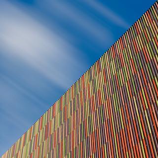 Colors & Lines (1)
