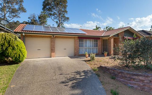 27 Sunshine Bay Rd, Sunshine Bay NSW 2536
