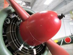 "Nakajima Ki-43-1b Hayabusa 3 • <a style=""font-size:0.8em;"" href=""http://www.flickr.com/photos/81723459@N04/26703909469/"" target=""_blank"">View on Flickr</a>"