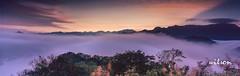 Sun rise (film) (sam9114) Tags: sun rise film linhof technorama 617s ⅲ schneider panorama panoramic landscape linhof617 light fujifilm format 120film 掃描器opticfilm120