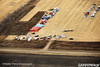 Keystone Pipeline South Dakota Spill (Greenpeace USA 2016) Tags: keystone transcanada pipeline southdakota oil fossilfuel spill kxl marshallcounty usa