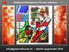 Glaskunst /Glasmalerei Martin Halter Bern Schweiz (halter62glasmalkunst) Tags: glasmalerei glaskunst farbfensterinszenierungen glasmalkunst