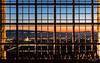 (--marcello--) Tags: assisi tramonto sunset italy umbria santamariadegliangeli city urban landscape window