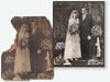 Journey Wedding B&A (Rocky Pix) Tags: journeyweddingba journey bride wedding original retouching longmont boulder county colorado rockies rockypix rocky mountain pix wmichelkiteley scan