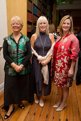 """Charity Ball 2017 • <a style=""""font-size:0.8em;"""" href=""""http://www.flickr.com/photos/146388502@N07/26767471009/"""" target=""""_blank"""">View on Flickr</a>"""