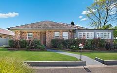 12 Melrose Street, Lorn NSW