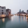 Venice (Hans Dethmers) Tags: venice venetië basilicadisantamariadellasalute water long term shutterspeed italy