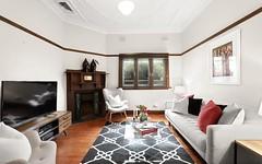 270 Stanmore Road, Petersham NSW