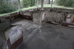 La Villa di Livia _25