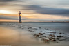 Perch Rock Lighthouse-14 (andyyoung37) Tags: merseyside newbrighton perchrocklighthouse uk sunset