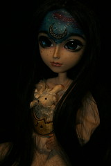Orion (Sad Sugar) Tags: poupée doll pullip taeyang fc