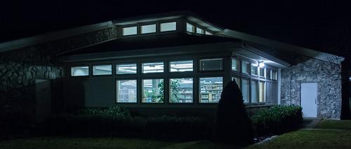 171127-library-night.jpg