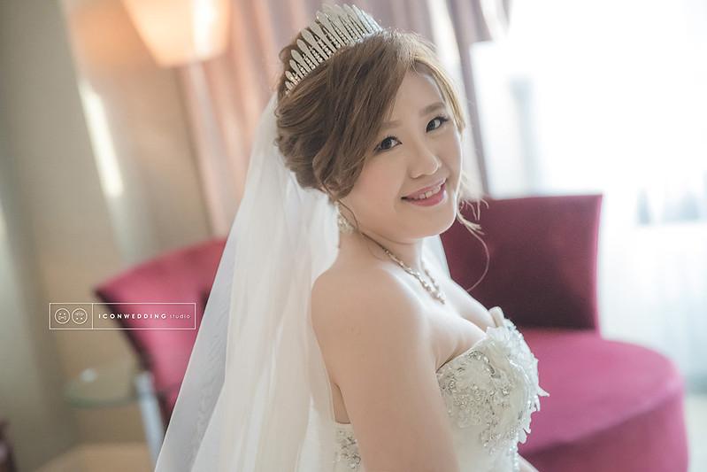 婚禮紀錄,大直維多利亞酒店,戶外婚禮,新娘秘書,婚紗禮服