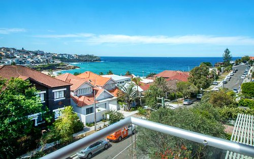10/36 Pacific St, Bronte NSW 2024
