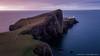 Neist Point (www.pierrelognoul.be) Tags: jaune pierre lognoul plognoulgmailcom neist point scotland isle skye landscape long exposure colors canon 5d markiii 1635mm