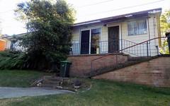 5 Lawson Street, Lawson NSW