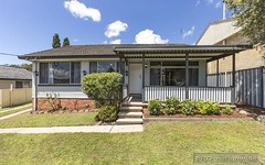 7 Pasadena Crescent, Macquarie Hills NSW