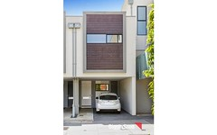 3/17 Kent Street, Richmond VIC