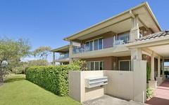 5/47A May Road, Narraweena NSW
