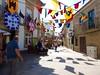 Rua de César Maldonado (moacirdsp) Tags: rua de césar maldonado vila nova cerveira viana do castelo distrito portugal 2017